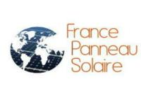 france panneau solaire