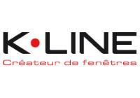 Logo K.Line