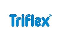 logo-triflex-2
