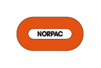 Relations Presse Norpac
