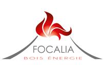 Focalia logo
