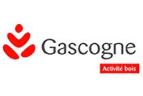Gascogne Bois logo