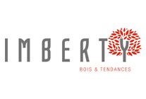 Imberty logo