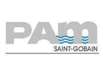 Pam_saint_gobain_route_de_eau_1273