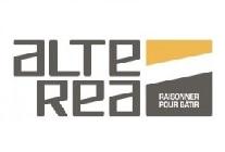 ALTEREA-Logo-300x116
