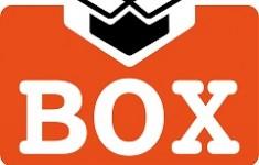 BOX PORTAIL - LOGO V DEF (3)