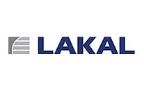 Logo-LAKAL