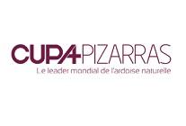 logo-cupa-270x90