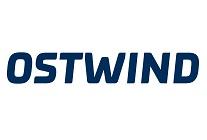 Ostwind Logo_d_RGB